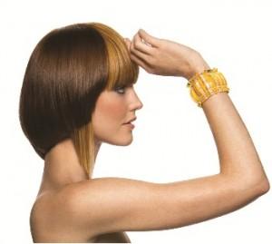 ottawa hair style