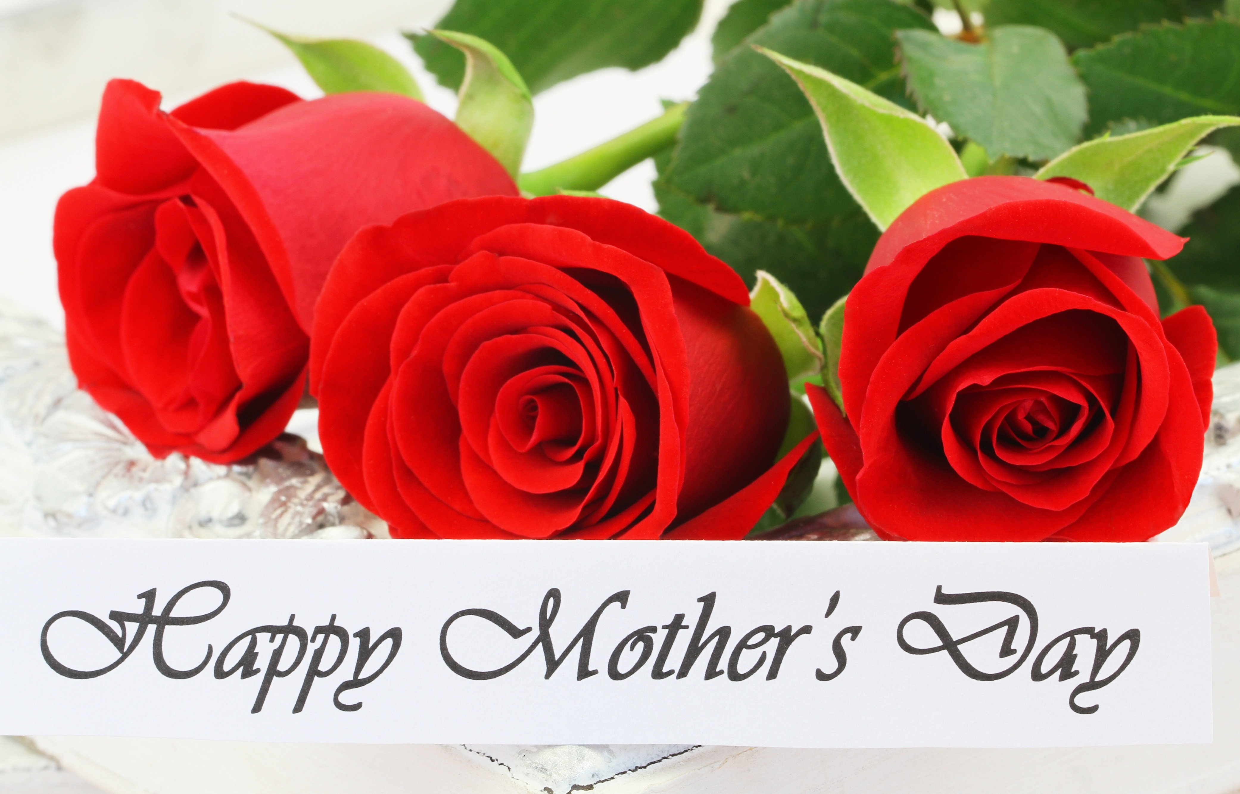 Resized Mother's Day